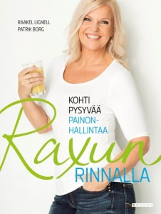 raxun_rinnalla